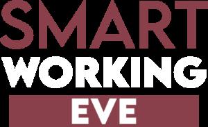 SmartworkingEVE