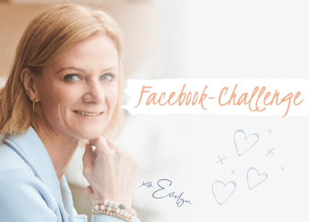 SmartworkingEVE-Facebook-Challenge